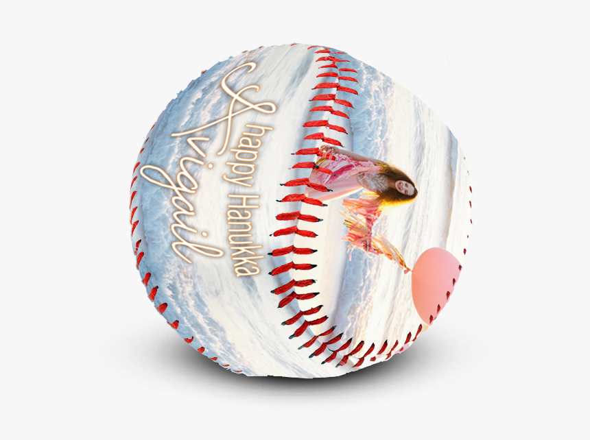 College Baseball, HD Png Download, Free Download