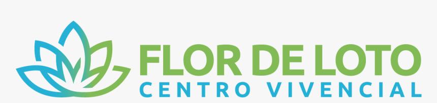 Logo-1 - Graphic Design, HD Png Download, Free Download