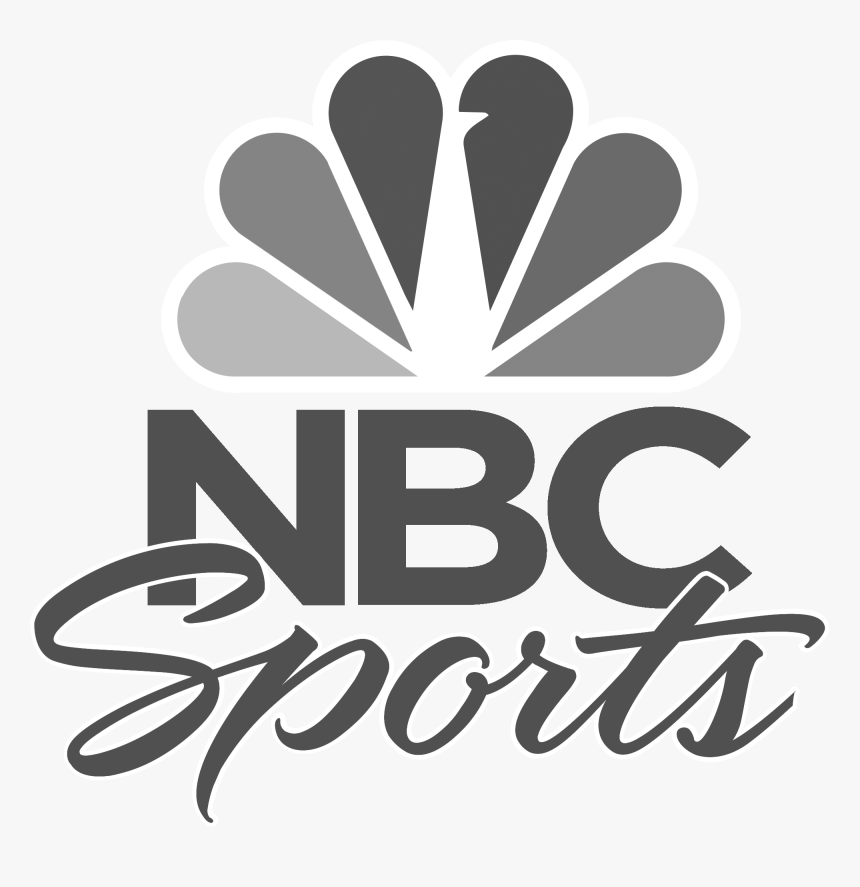 Nbc olympics logo png transparent the burbank studios, png.
