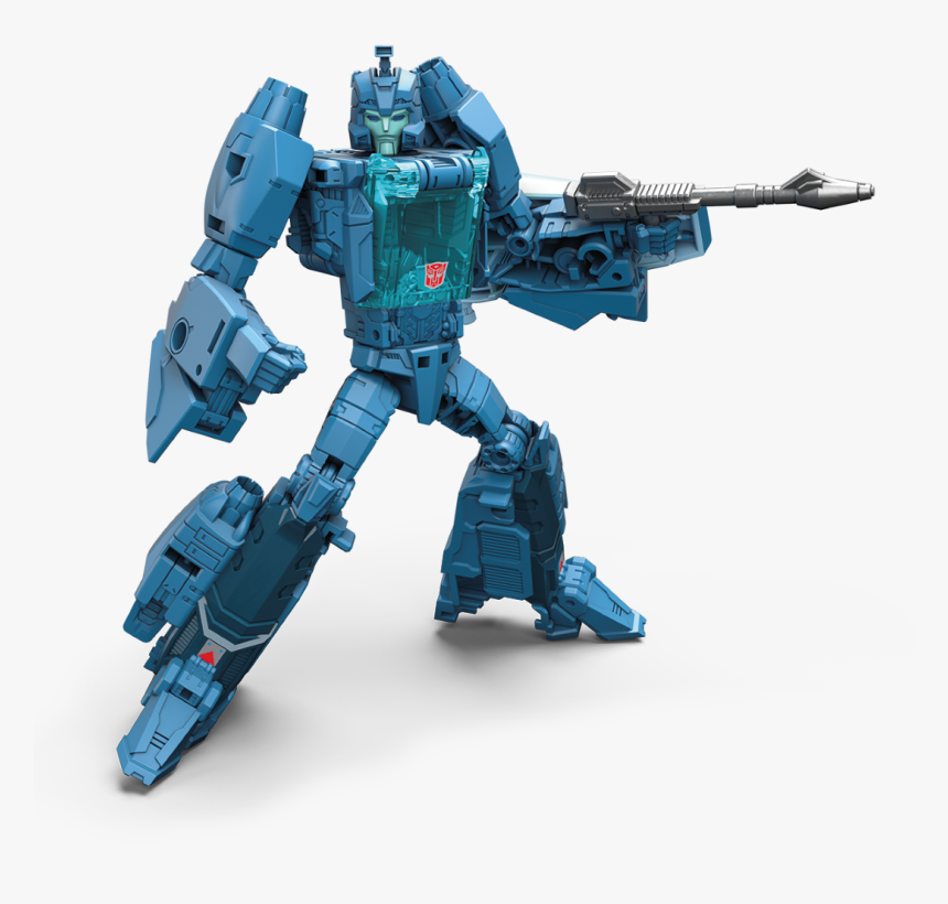 Transformers Titans Return Override, HD Png Download, Free Download