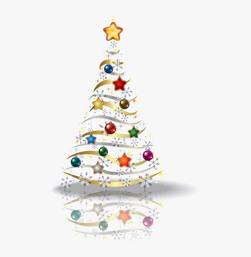Arvore De Natal Png Transparent Png Kindpng
