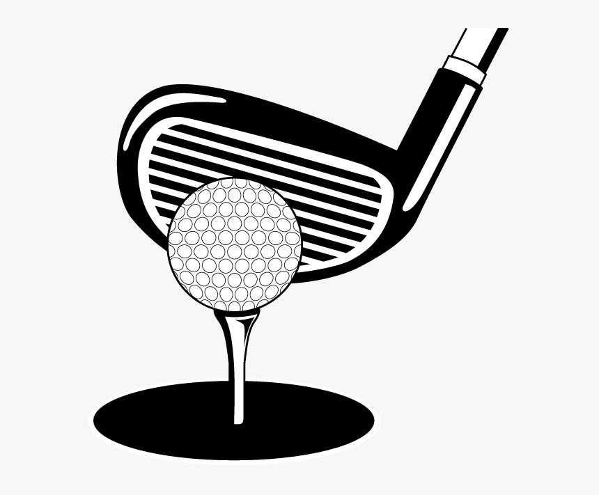 Golf Ball And Tee Clip Art Png Golf Club And Golf Ball Clip Art Transparent Png Kindpng