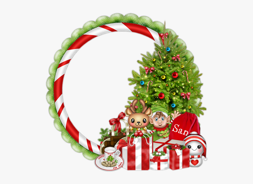 Christmas Clusters Png, Transparent Png, Free Download