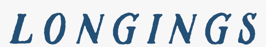 Longings Web Fg - Ink, HD Png Download, Free Download