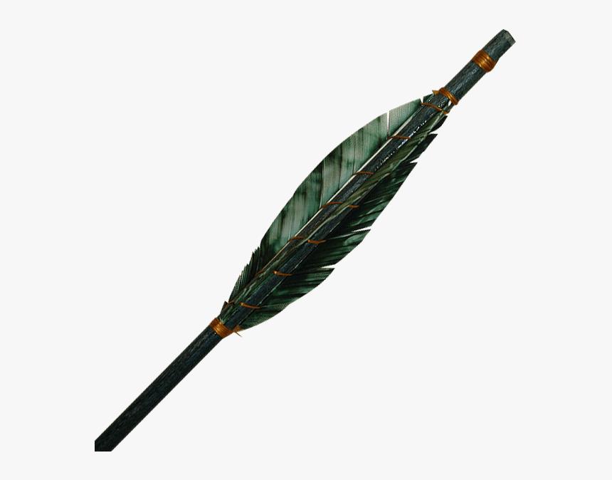 Elfadl Elvish Arrows- Set Of - Umbrella, HD Png Download, Free Download