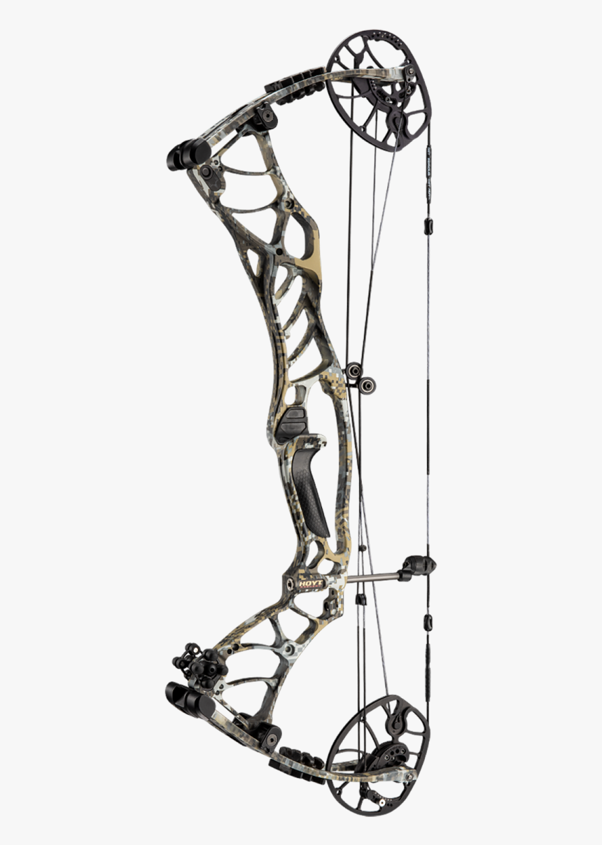 Hoyt Helix, HD Png Download, Free Download