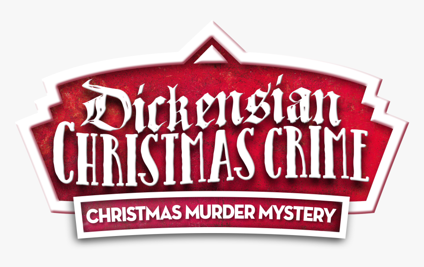 Crime Clipart Mystery Number - Illustration, HD Png Download, Free Download