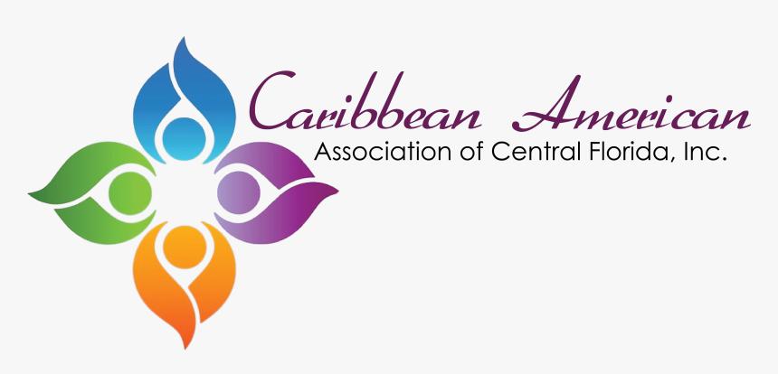 Caacf - Symbol Of People Association, HD Png Download, Free Download