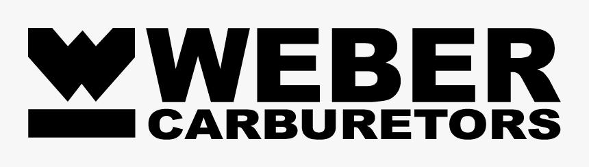 Weber Carburetor Hd Png Download Kindpng