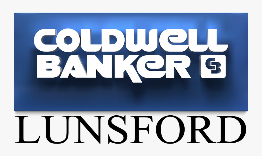 Coldwell Banker, HD Png Download, Free Download