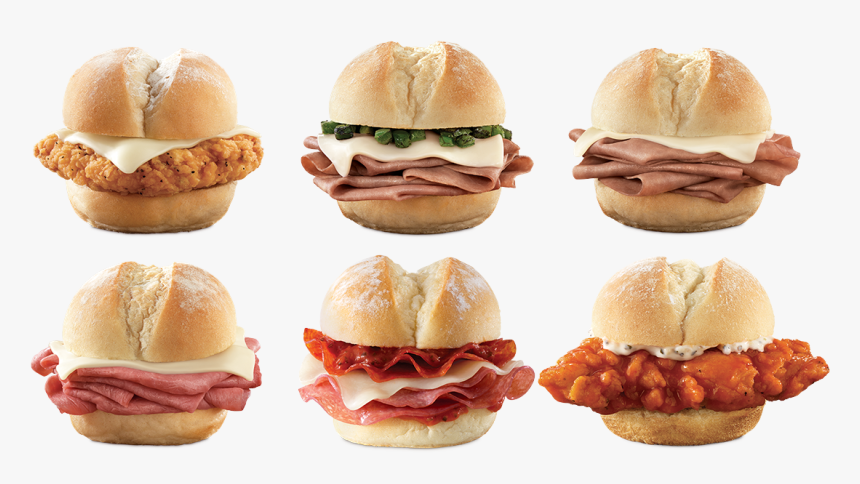 Arbys Coupon 2019 Sliders, HD Png Download, Free Download