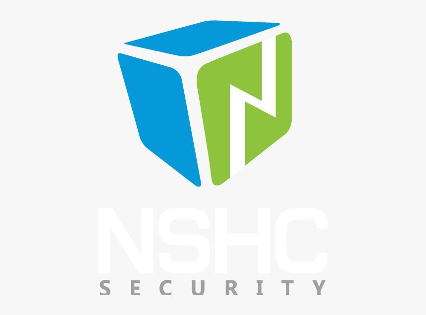 Nshc, HD Png Download, Free Download