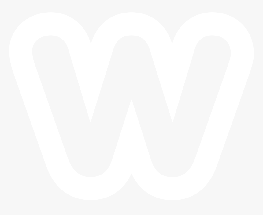 Microsoft Teams Logo White, HD Png Download, Free Download