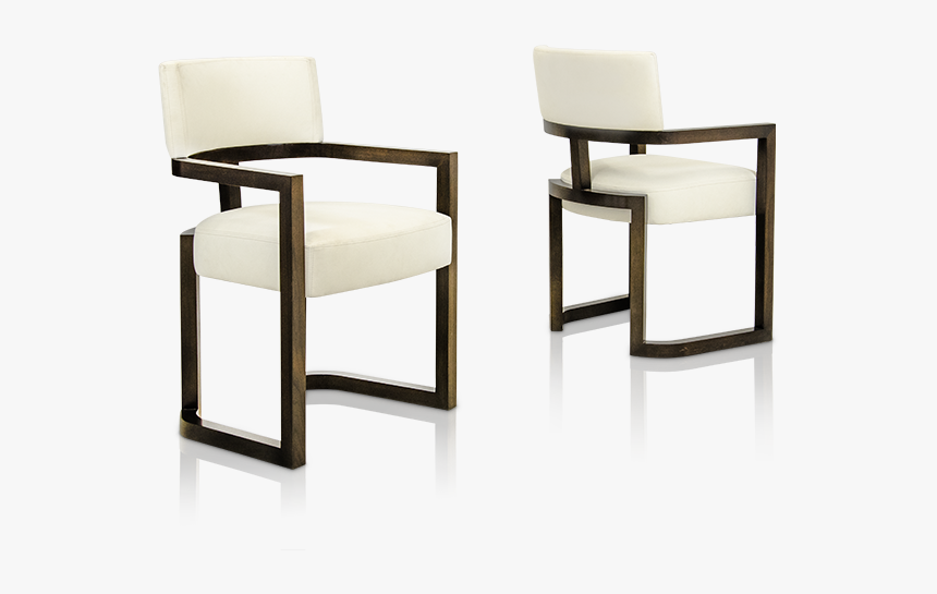 Hellman Chang Tao Dining Chair, HD Png Download, Free Download