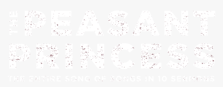Black-and-white, HD Png Download, Free Download