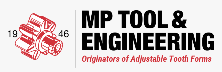 Mp Tool & Engineering - Graphics, HD Png Download, Free Download