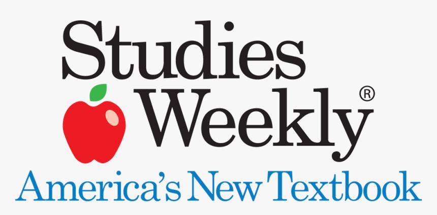 Sw - Studies Weekly Logo Png, Transparent Png, Free Download