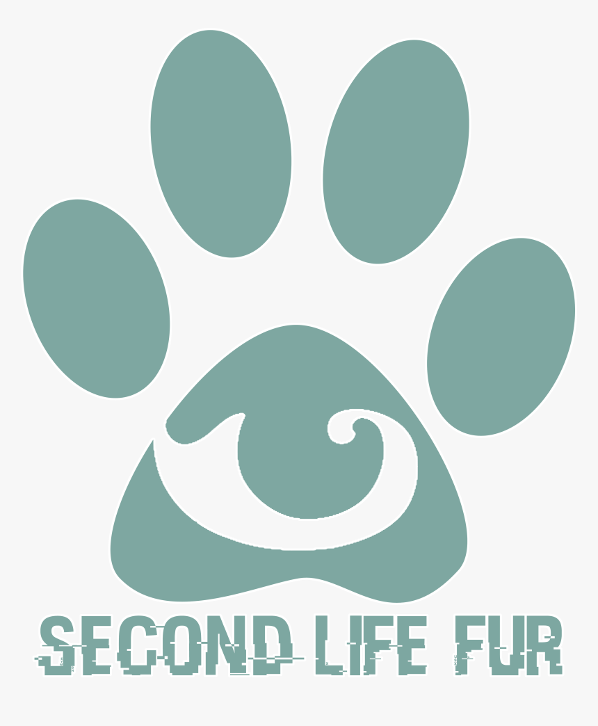 Furry, HD Png Download, Free Download