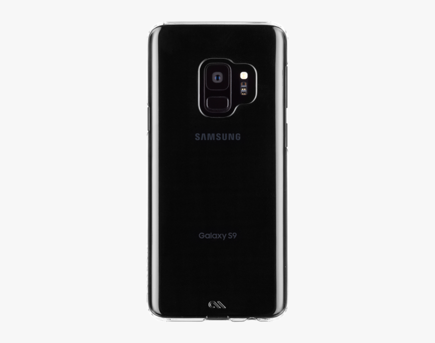 Samsung Galaxy S10 Black, HD Png Download, Free Download