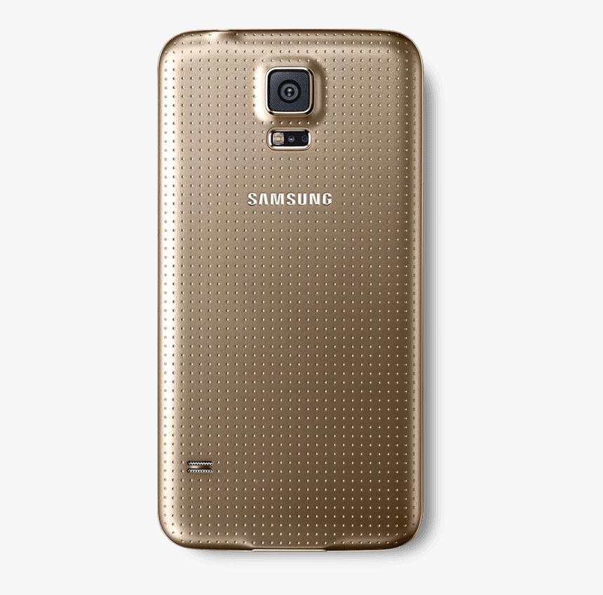 Samsung S5 Gold 32 Gb Fiyat, HD Png Download, Free Download