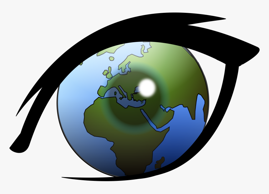 See Clipart Icon Clipart Geography Hd Png Download Kindpng