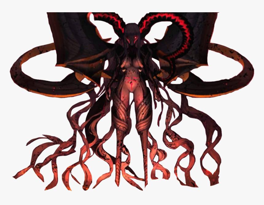 Fate Clip Art