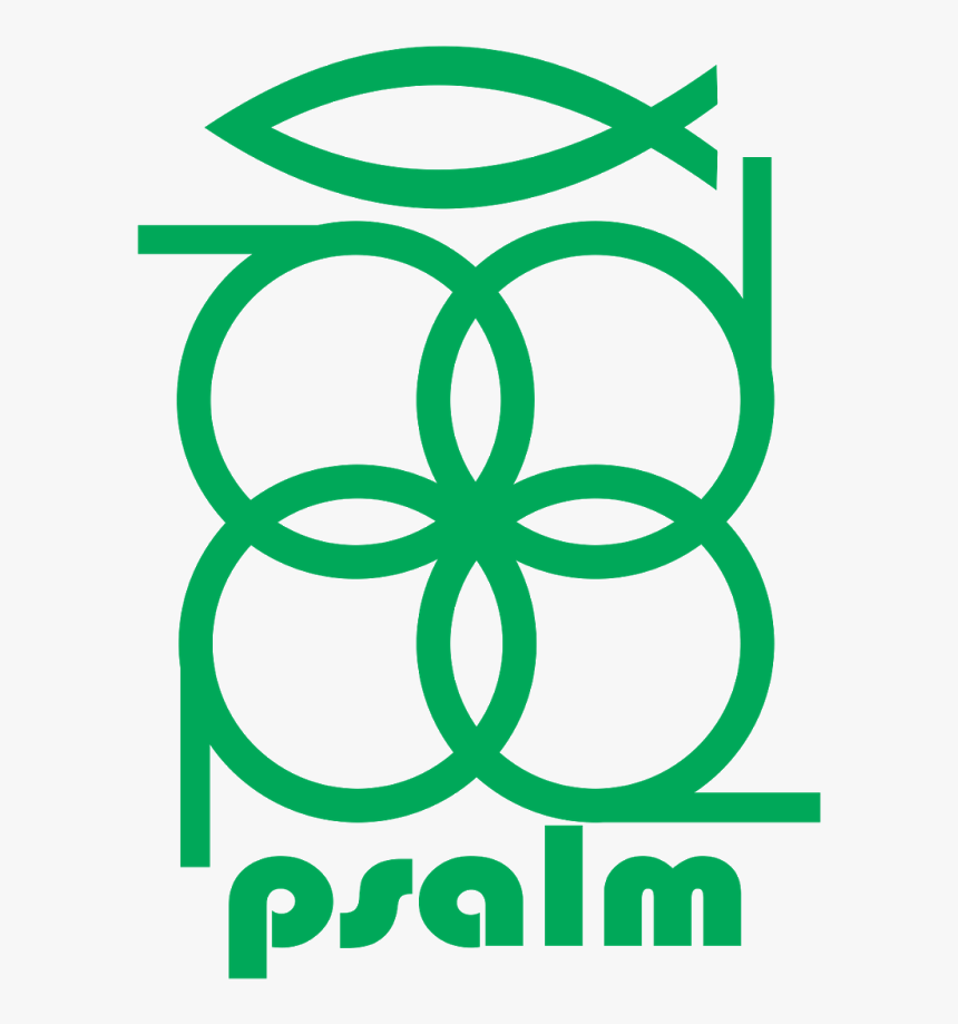 Philippine Student Alliance Lay Movement , Png Download - Psalm Inc, Transparent Png, Free Download