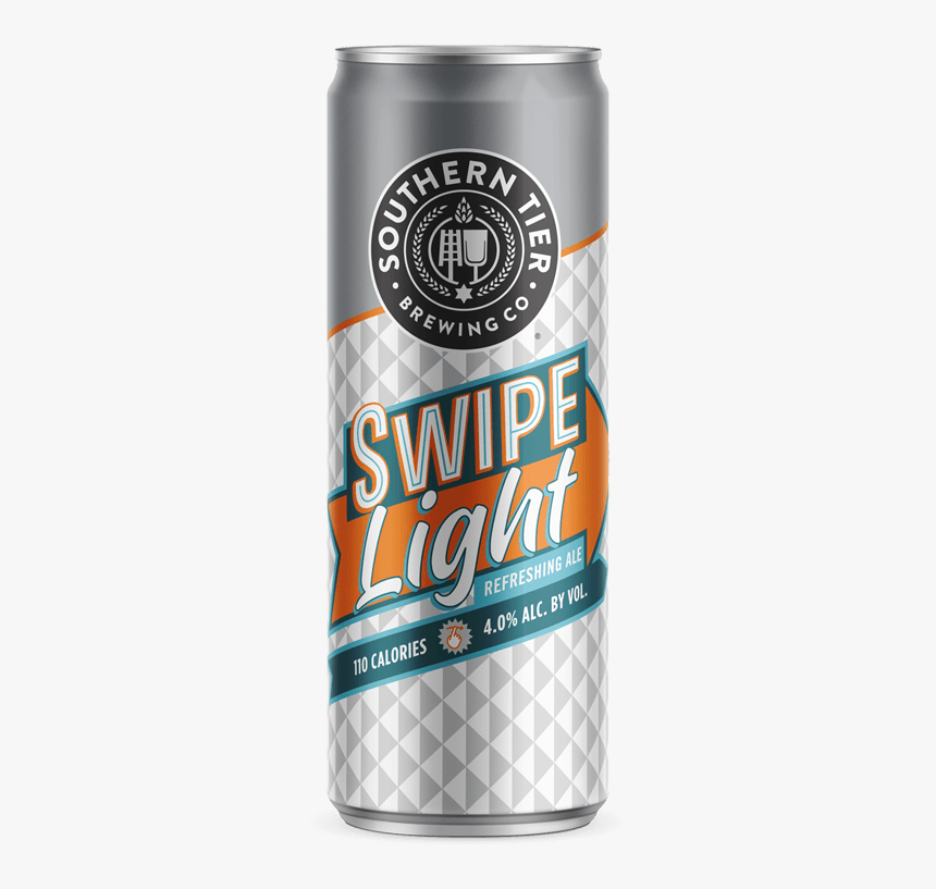 Swipe Light - Caffeinated Drink, HD Png Download, Free Download
