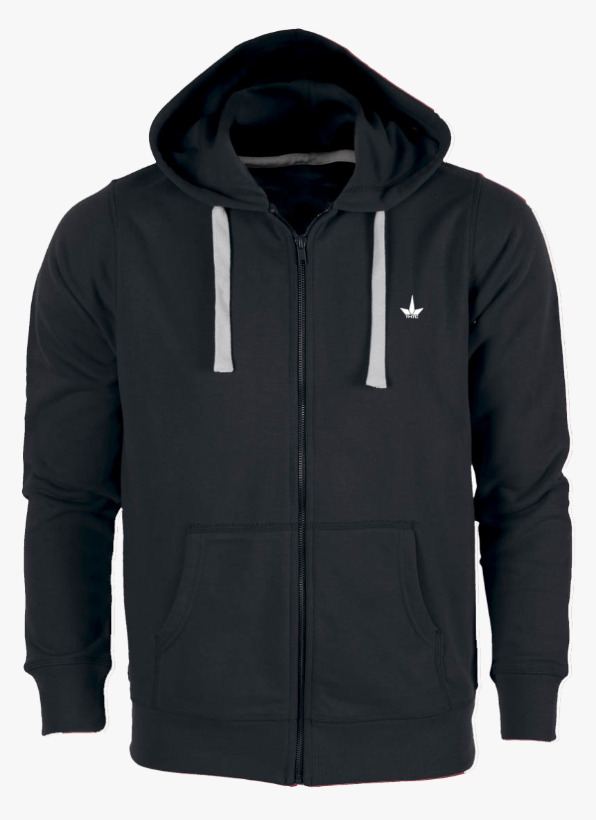 Thtc Hoodie - Disappointment Supreme Hoodie, HD Png Download, Free Download