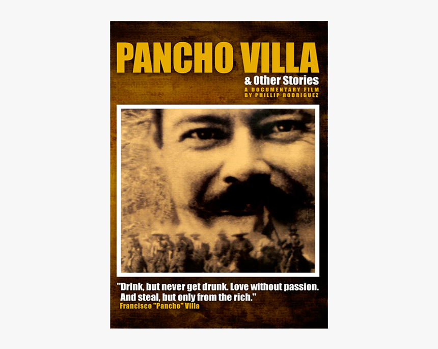 Villa4 - Poster, HD Png Download, Free Download