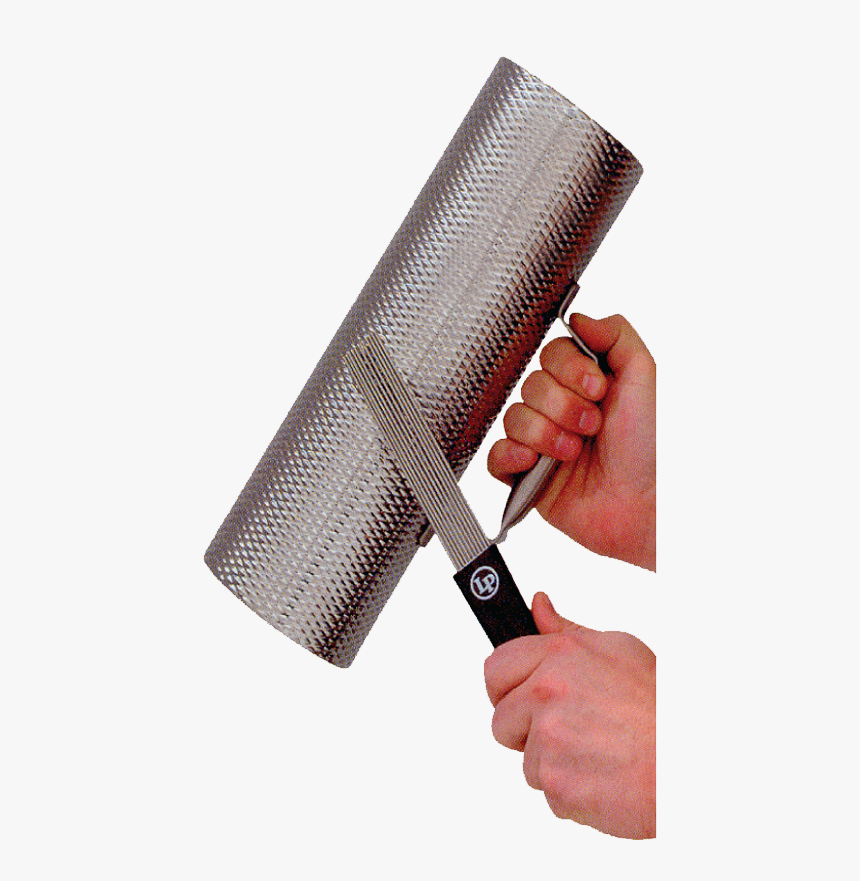 Meat Tenderizer, HD Png Download, Free Download