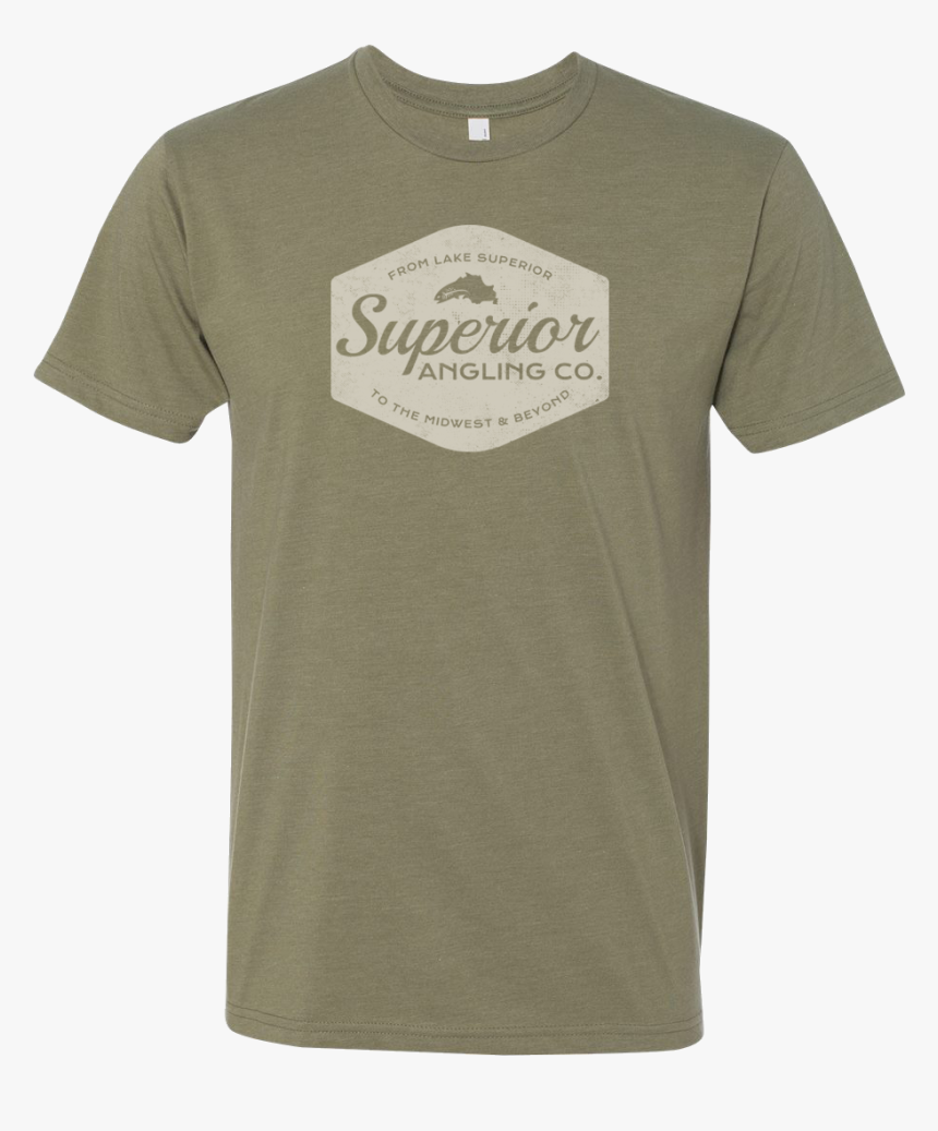 Superiorangling4, HD Png Download, Free Download