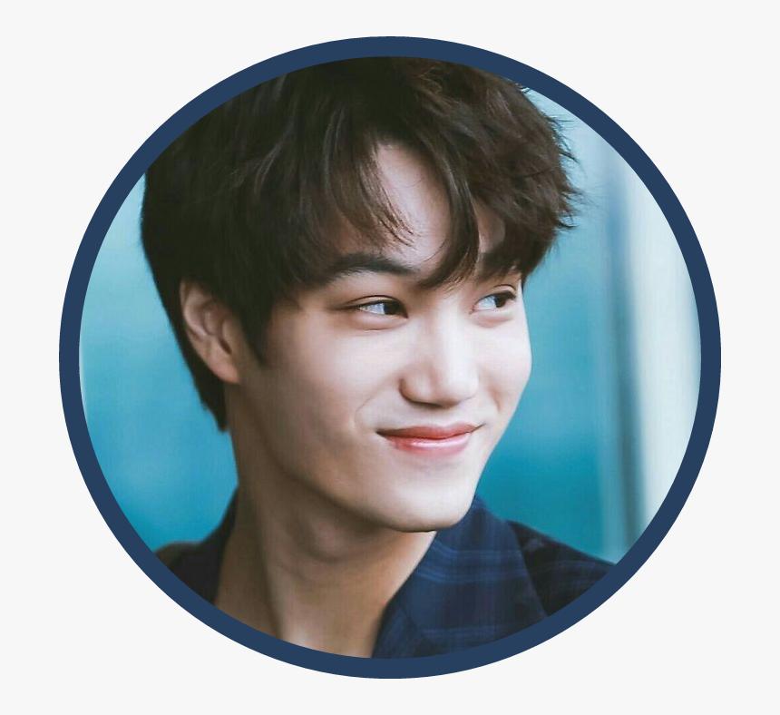 398 3988050 kimjongin kai jongin exo kaisoo sekai kpop