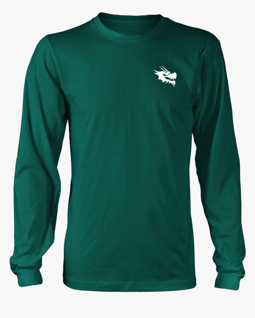 Mens Long Sleeve Shirts - Funny Ugly Christmas Sweater Men, HD Png Download, Free Download
