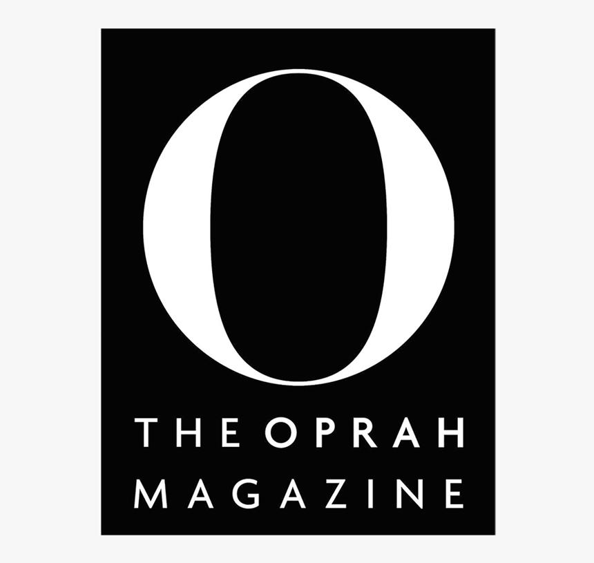 """  Data Src=""//cdn - O Magazine Logo Png, Transparent Png, Free Download"