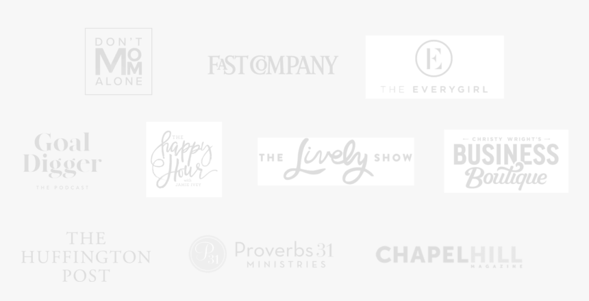 Fast Company, HD Png Download, Free Download