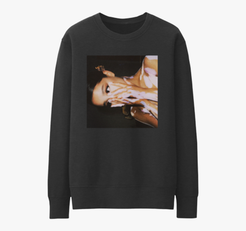 Ariana Grande Sweetener Merchandise, HD Png Download, Free Download