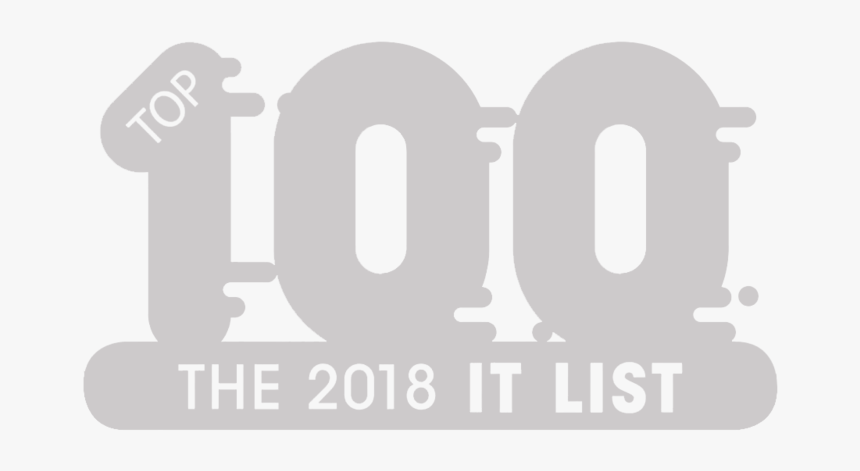 Itlist100, HD Png Download, Free Download