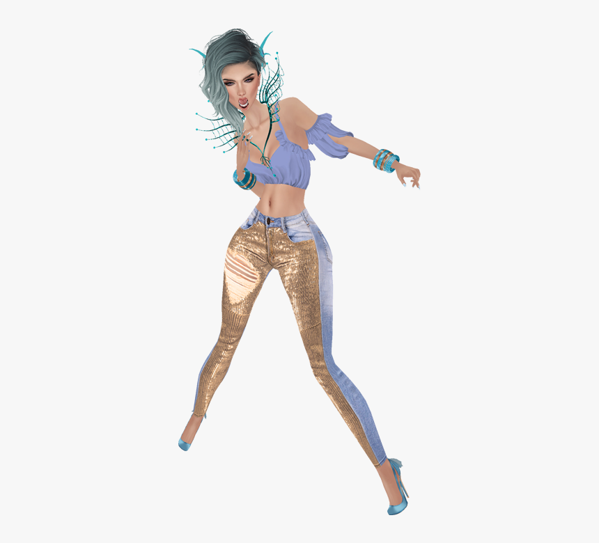 Picture - Girl, HD Png Download, Free Download