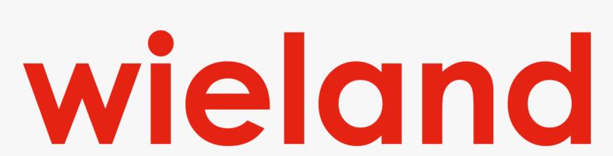 Wieland Logo, HD Png Download, Free Download
