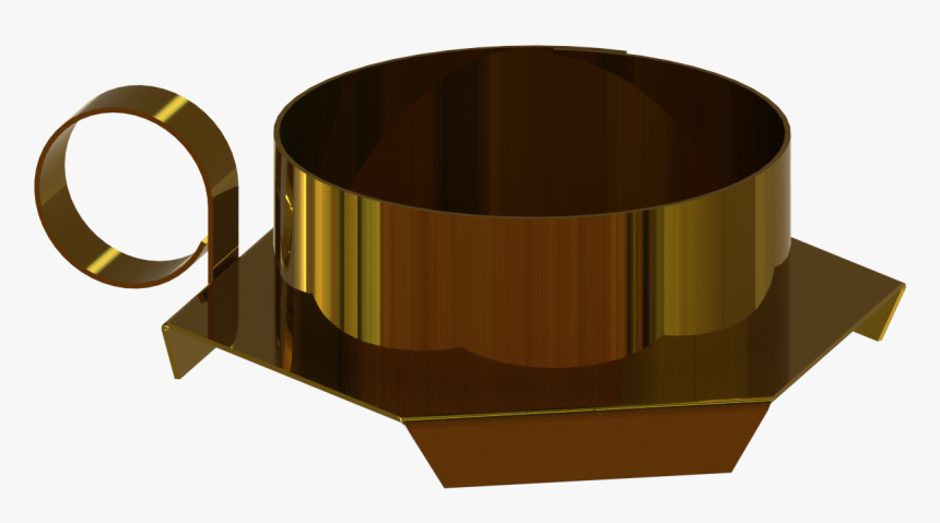 Computer Aided Designs Using Solidworks 3d Software - Wood, HD Png Download, Free Download
