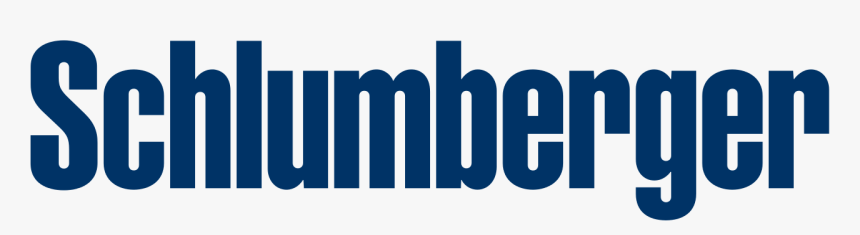 Schlumberger Png, Transparent Png, Free Download