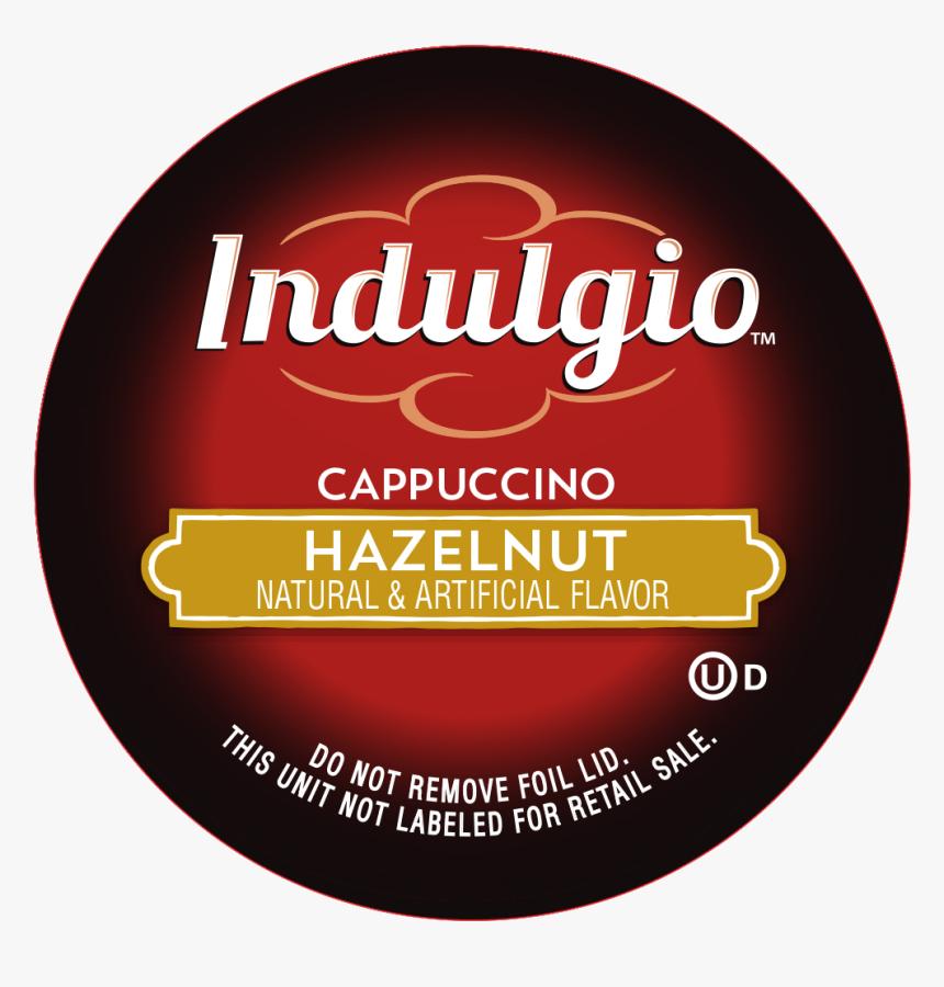 Keurig Logo Png , Png Download - Circle, Transparent Png, Free Download