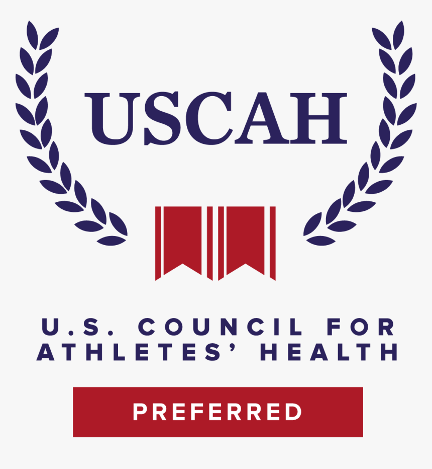 Uscah Preferred - Graphic Design, HD Png Download, Free Download