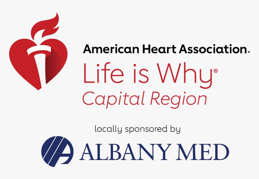 Logo - American Heart Association, HD Png Download, Free Download