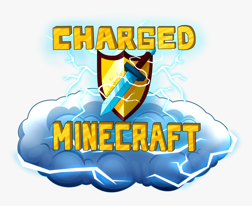 Minecraft Fish Png Clipart , Png Download, Transparent Png, Free Download