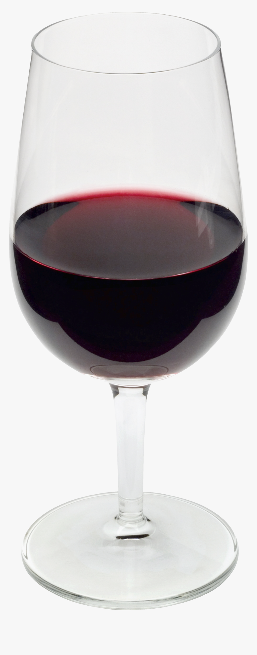 Red Wine Wine Glass - Red Wine Png Translucent Glass, Transparent Png, Free Download