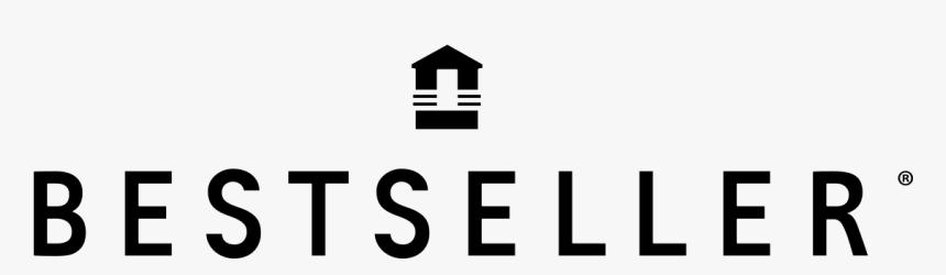 Bestseller Brand Logo, HD Png Download, Free Download