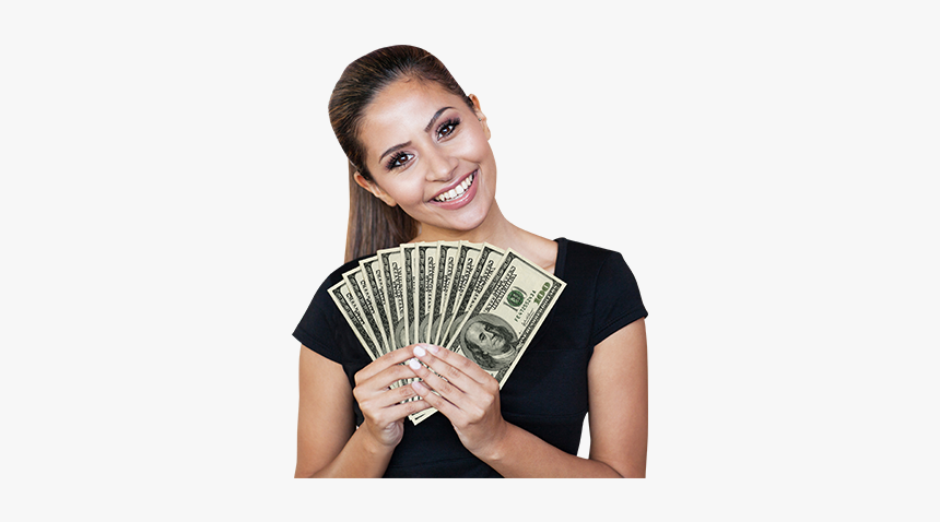 Money, HD Png Download, Free Download