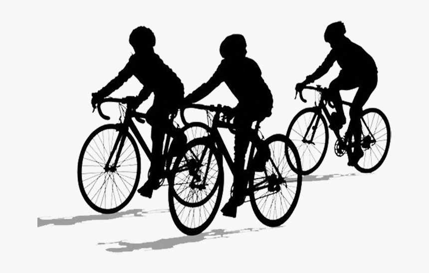 Biking clipart cyclist, Biking cyclist Transparent FREE for download on  WebStockReview 2020